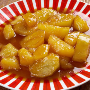 candied-sweet-potatoes