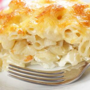 cheesy-macaron-cheese