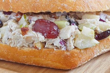 chicken-salad-gourmet