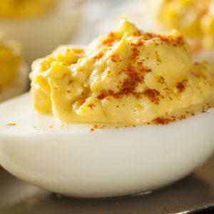 homemade-deviled-eggs