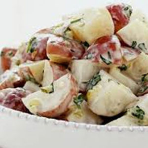 red-potato-salad