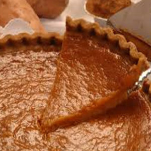 sweet-potatoe-pie