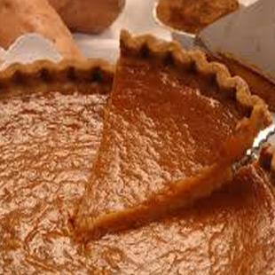 sweet-potatoe-pie