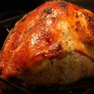 turkey-breast