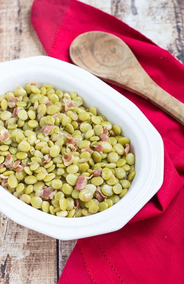 butter-beans